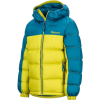 Marmot Guides Down Hoody - Boy's