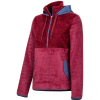 Marmot Homestead Pullover - Women's