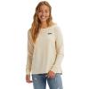 Burton Classic LS Shirt - Women's