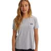 Burton Classic Pocket SS Shirt - Women's
