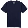 Burton Classic SS T-Shirt - Men's