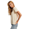 Burton Classic SS T-Shirt - Women's