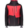 Obermeyer Kodiak Jacket - Men's