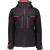 Obermeyer Charger Jacket - Men's