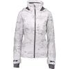 Obermeyer Snowdiac Shell Jacket - Women's