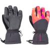 Marmot Glade Glove - Girl's