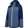 Marmot Featherless Comp Jacket - Women's