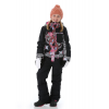 Roxy Formation Suit - Girl's