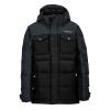 Marmot Fordham Jacket - Boy's