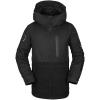 Volcom Holbeck Insulated Jacket - Boy's