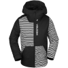 Volcom Vernon Insulated Jacket - Boy's