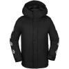 Volcom Ripley Insulated Jacket - Boy's