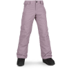 Volcom Frochickidee Insulated Pant - Girl's