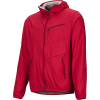 Marmot Alpha 60 Jacket - Men's