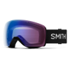 Smith Skyline XL Goggle