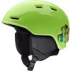 Smith Zoom Jr Helmet - Youth