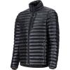 Marmot Avant Featherless Jacket - Men's