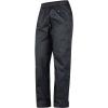 Marmot PreCip Eco Full Zip Pant - Women's