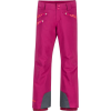 Marmot Slopestar Pant - Girl's