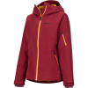 Marmot Refuge Jacket - Women's