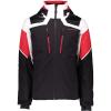 Obermeyer Foundation Jacket - Men's
