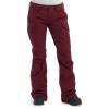 Burton Gloria Insulated Pant - Women's