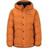Marmot Ronan Down Jacket - Boy's