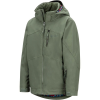 Marmot Ripsaw Jacket - Boy's