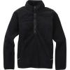Burton Hearth Fleece Pullover - Women's