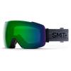 Smith I/O MAG Goggle