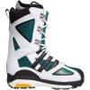 Adidas Tactical Lexicon Snowboard Boots - Men's