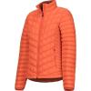 Marmot Marmot Featherless Jacket - Women's