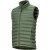 Marmot Solus Featherless Vest - Men's