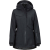 Marmot Ventina Jacket - Women's
