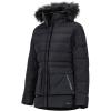 Marmot Lexi Jacket - Women's