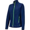 Marmot Rocklin Full Zip Jacket - Women's
