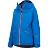 Marmot Lightray Jacket - Women's