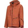 Marmot Refuge Jacket - Men's