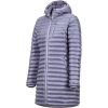 Marmot Wms Long Avant Featherless Hoody - Women's