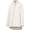 Marmot Fair Haven Hoody - Women's