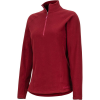 Marmot Rocklin 1/2 Zip - Women's