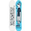Burton Slush Puppy Snowboard - Men's