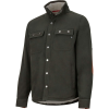 Marmot Bowers Jacket - Men's