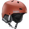 Macon Hard Hat by Bern