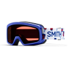 Smith Rascal Goggle - Youth
