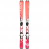 Roxy Kaya Girl Skis - Junior