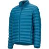 Marmot Solus Featherless Jacket - Men's