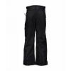 Obermeyer Nomad Cargo Pant - Boy's