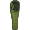 Marmot Never Winter Sleeping Bag