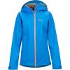 Marmot PreCip Stretch Jacket - Women's